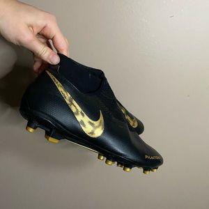 Nike | Phantom Cleats